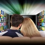 How do you stream online movies? Watch streaming movies online