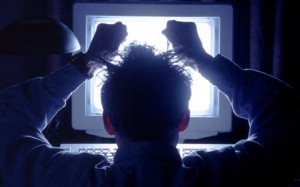 slow movie streaming online makes you crazy pull your hair out!