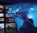 online video streaming websites- are some worth the addtional expense