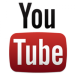 top youtube videos
