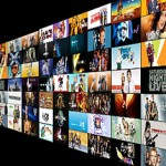 Online movie streaming sites reviewed