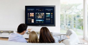what is video streaming and what's in store for it's future