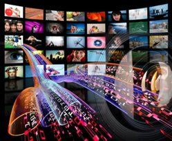 Internet Video Streaming - Understanding Its Legal Aspect